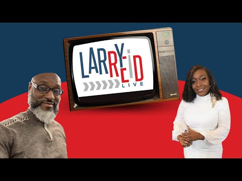 2.21.21 – LIVE ON THE LINE: The story of Jasmine Daniels and Bishop William T. Rudolph